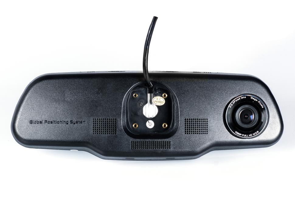новинки автомобильных видеорегистраторов каркам